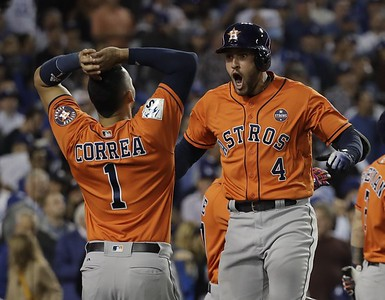 new-britain-native-springer-provides-energy-that-propels-world-series-champion-astros