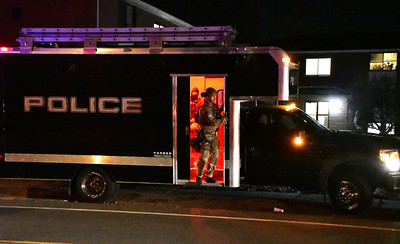 update-new-britain-standoff-suspect-in-police-custody