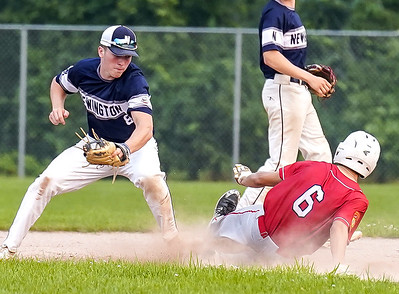 newington-legion-eliminated-from-state-tournament-with-walkoff-loss-to-topseeded-madison