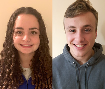 bristol-press-athletes-of-the-week-are-bristol-easterns-emily-mulcunry-and-alex-marshall