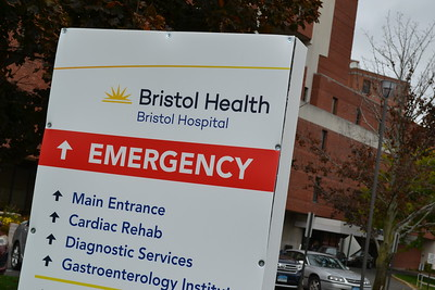 bristol-hospital-treating-one-coronavirus-patient