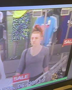 plainville-police-seeking-info-on-kohls-shoplifting-suspect