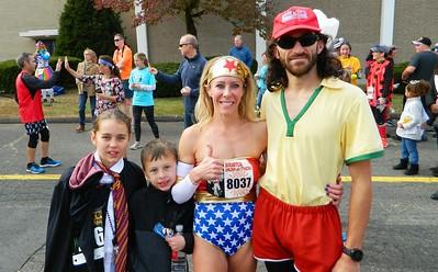 50th-mumathon-race-helps-benefit-veterans-strong