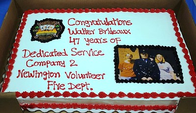 wally-brideaux-retires-after-47-years-as-a-newington-volunteer-firefighter