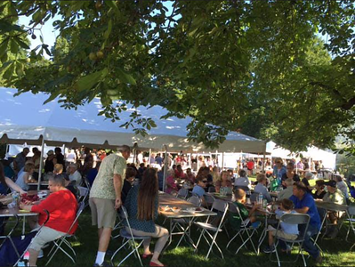 taste-of-southington-to-be-held-at-barnes-museum-aug-2