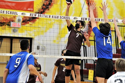 preview-area-boys-volleyball-teams-looking-to-continue-success-from-previous-years