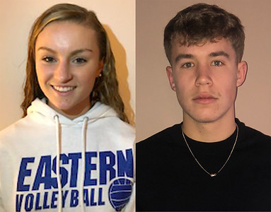 bristol-press-athletes-of-the-week-are-bristol-easterns-rebecca-bender-and-st-pauls-luke-hines