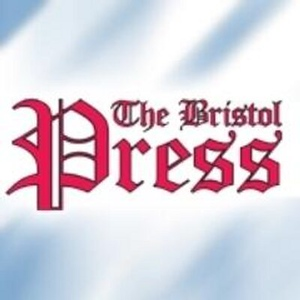 bristol-treasurer-could-be-appointed-charter-revisions-will-go-to-referendum