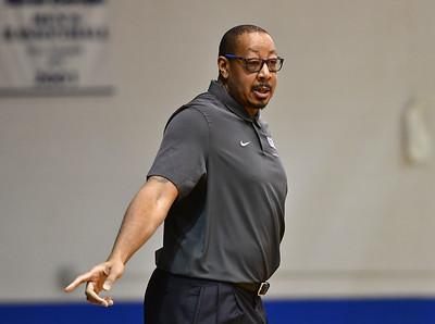 ccsu-mens-basketball-struggles-in-loss-to-army-falls-to-02-on-season