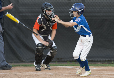 strong-pitching-timely-hitting-helps-forestville-top-mccabewaters-in-opening-round-of-city-series