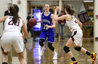 bristol-eastern-girls-basketball-does-not-take-long-to-build-lead-in-easy-win-over-lewis-mills