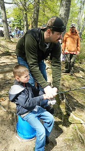 young-plainville-anglers-welcome-fishing-derbys-return