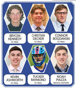2019-allpress-boys-lacrosse-team-five-falconsone-lancer-make-up-this-talented-boys-group