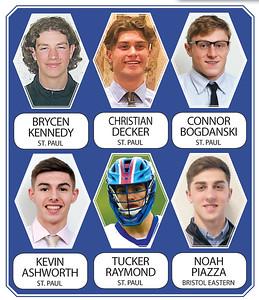 2019-allpress-boys-lacrosse-team-five-falconsone-lancer-make-up-this-talented-boys-group