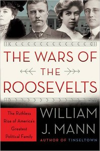 author-to-tell-untold-stories-of-the-roosevelts-during-ccsu-library-talk
