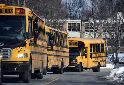 snow-days-mean-less-vacation-days-for-bristol-area-schools