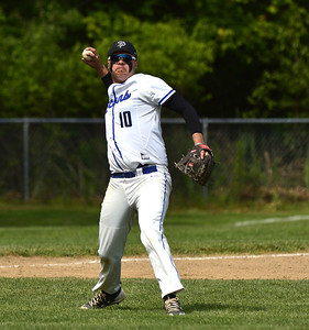st-paul-baseballs-owsianko-named-to-class-s-allstate-team