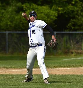 st-paul-baseballs-owsianko-named-to-class-s-allstate-team