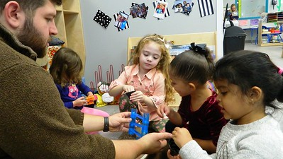 toy-testing-toddlers-turn-work-into-play