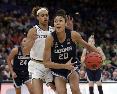uconns-nelsonododa-williams-to-train-with-us-womens-national-team