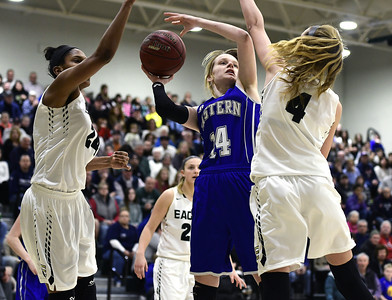 bristol-eastern-girls-basketball-ousted-in-second-round-of-class-ll-state-tournament