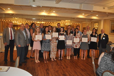 bristol-rotary-club-awards-over-150k-in-college-scholarships