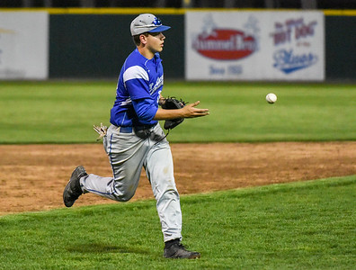 marquis-lights-out-on-mound-for-bristol-eastern-baseball-shuts-out-bristol-central