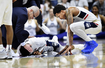 gilberts-status-for-uconn-mens-basketball-remains-unclear-heading-into-game-against-ucf