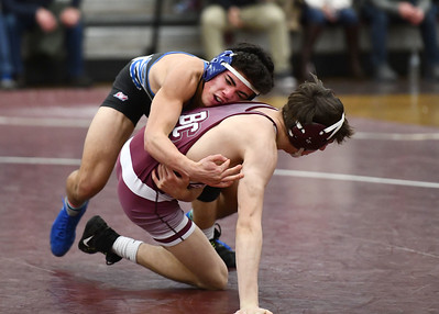 bristol-eastern-wrestling-dealt-with-pressure-well-in-win-over-bristol-central
