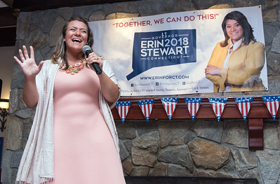 connecticut-primary-roundup-southingtons-joe-markley-beats-new-britain-mayor-erin-stewart-in-lieutenant-governor-race