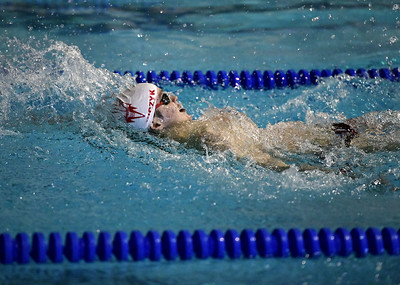 bristol-coop-boys-swimming-places-third-in-ccc-south-championships-with-eight-allconference-titles-and-27-best-times