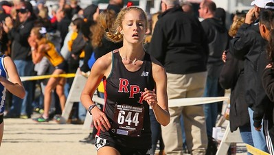 notebook-st-paul-graduate-sturm-having-success-at-rpi-running-cross-country-and-in-the-classroom