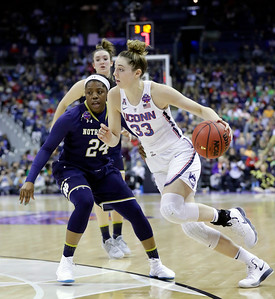uconn-womens-basketballs-samuelson-working-way-back-from-ankle-surgery