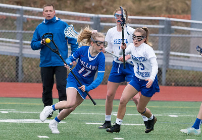 bristol-eastern-girls-lacrosse-falls-in-first-game-as-solo-team