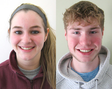 bristol-press-athletes-of-the-week-are-bristol-centrals-sarah-guerin-and-terryvilles-mike-tiscia
