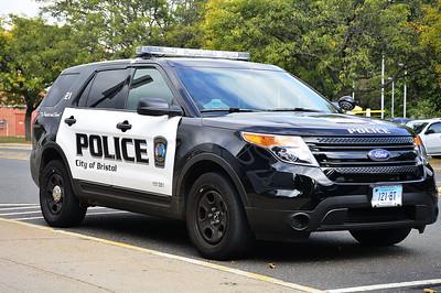 bristol-police-blotter