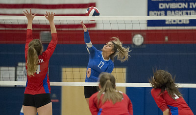 plainville-girls-volleyball-cant-capitalize-on-strong-start-drops-next-three-sets-in-loss-to-berlin