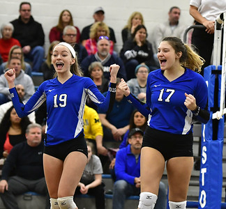 playoff-preview-no-4-bristol-eastern-girls-volleyball-ready-for-tough-matchup-against-no-1-woodstock-academy-in-class-l-semifinal