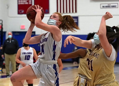 st-paul-girls-basketball-uses-fourthquarter-run-to-pull-away-from-beat-sacred-heart