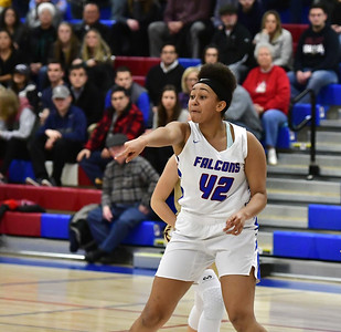 fourth-quarter-comeback-gives-st-paul-girls-basketball-fifth-straight-victory