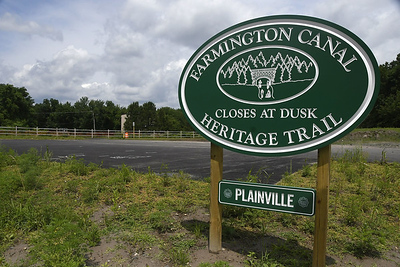 department-of-transportation-wants-to-build-a-parking-lot-for-trail