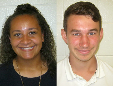 bristol-press-athletes-of-the-week-are-bristol-centrals-kaiya-alexander-and-bristol-easterns-thomas-lombardi