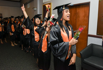 ec-goodwin-tech-graduates-ready-for-the-workforce