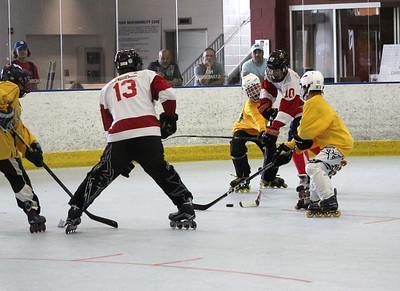 nutmeg-games-roundup-plainvilles-pisa-cobras-take-gold-at-16u-roller-hockey-tournament