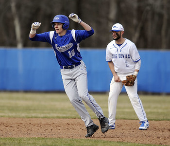 bristol-eastern-baseball-has-strong-offensive-showing-in-seasonopening-win-against-plainville