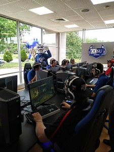 new-esports-center-puts-ccsu-in-forefront-of-gamification