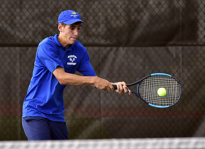 bristol-eastern-boys-tennis-defeats-bristol-central-captures-ccc-south-championship