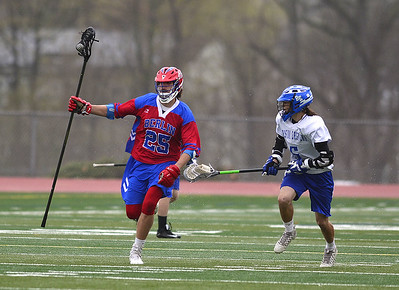 bristol-eastern-boys-lacrosse-out-to-grow-program-amid-struggles