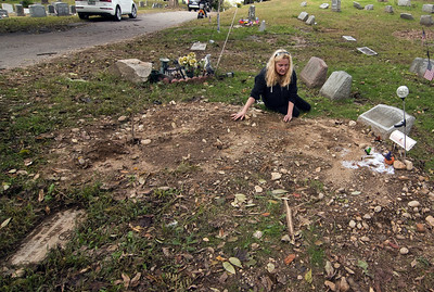 at-a-connecticut-cemetery-bones-tossed-like-trash-and-families-in-pain
