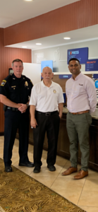 rotary-holiday-inn-express-to-serve-thank-a-police-officer-day-breakfast